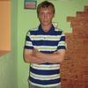 Николай, 31, г.Кормиловка