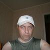 валера, 44, г.Челябинск