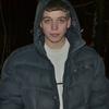 Евгений, 27, г.Первоуральск