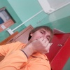 Максим Миронов, 30, г.Нижний Новгород