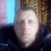 Борис, 34, г.Тулун
