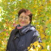 нина, 61, г.Тамбов