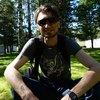 Станислав, 31, г.Ханты-Мансийск