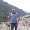Иван, 50, г.Буйнакск