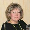 Светлана, 50, г.Рассказово