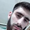 Иван Иванов, 26, г.Красноармейская