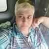 Танюшка, 43, г.Краснозерское