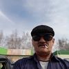 Сергей, 58, г.Краснозерское