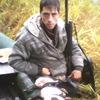 Денис, 34, г.Белый Яр