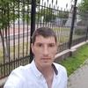 Алекс, 33, г.Нижний Новгород
