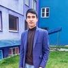 Baxovaddin, 20, г.Астрахань