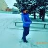 Полина, 20, г.Песчанокопское