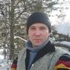 Иван, 31, г.Кильмезь