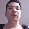 Дима, 30, г.Чара