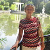 Евгения, 49, г.Омск