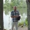 Геннадий, 45, г.Лукоянов