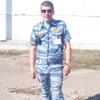 Евгений, 38, г.Ясногорск