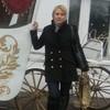 Аня, 34, г.Кострома