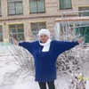 Валентина, 58, г.Нерчинск