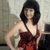 Марина, 43, г.Серафимович