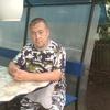 Андрей, 42, г.Щекино