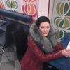 Елена, 44, г.Красный Сулин