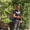 Александр, 28, г.Тимашевск