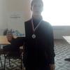 Дмитрий, 16, г.Базарный Карабулак