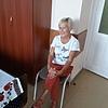 Роза, 58, г.Казань