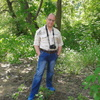 сергей, 54, г.Фурманов