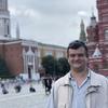 Дмитрий, 46, г.Калач-на-Дону