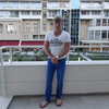 олег, 45, г.Владимир