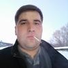 Иван, 25, г.Барнаул