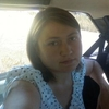 Наталья, 36, г.Кизнер