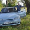 АЛЕКСАНДР, 42, г.Рузаевка