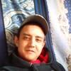 Юрий, 22, г.Волгодонск