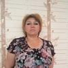 Татьяна, 34, г.Усть-Кут