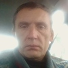 Maks, 41, г.Йошкар-Ола