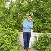 Игорь Тихонов, 31, г.Волоколамск