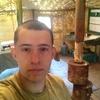 Никита, 24, г.Белово