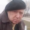 ЮЛИЙ ГЛУШКИН, 80, г.Волгодонск