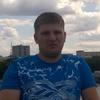 роман 777, 24, г.Сергиев Посад
