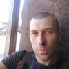 Олег, 42, г.Артемовский