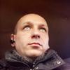 Евгений, 38, г.Кинешма