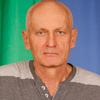 СЕРГЕЙ, 65, г.Армавир