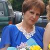 Нина, 50, г.Козельск