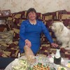 Ольга, 60, г.Пермь