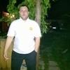 Пабло, 32, г.Некрасовка