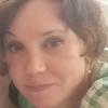 Наталья, 52, г.Харовск