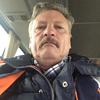 Сергей, 50, г.Шелехов